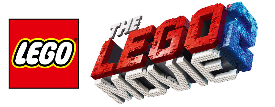 The LEGO Movie 2: